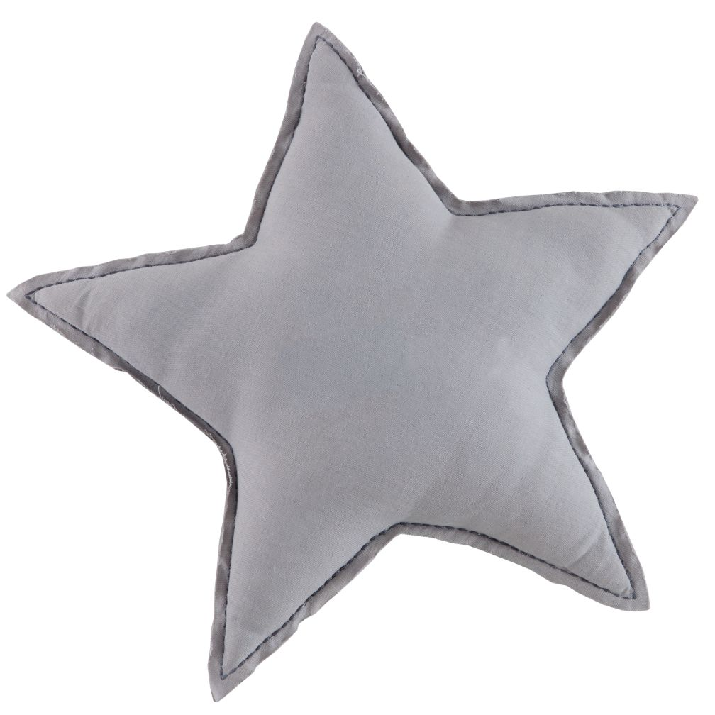 Star Pillow  The Land of Nod