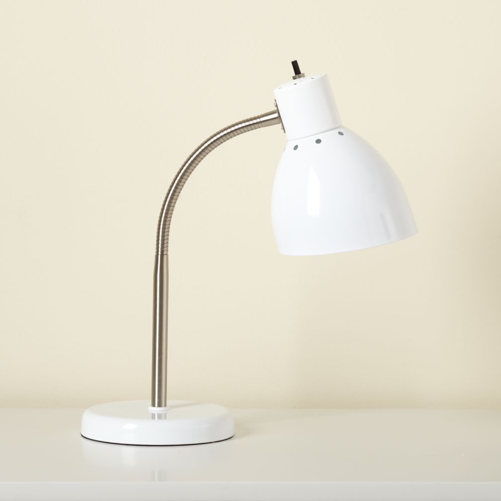 Cool Desk Lamps For Kids