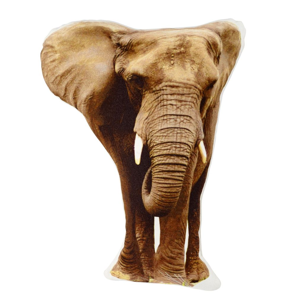 rocking bag chair high end chairs elephant throw pillow | the land of nod