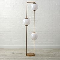Kids Floor Lamps | The Land of Nod