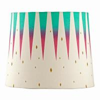 Festival Table Lamp Shade | The Land of Nod