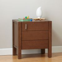Kids Nightstands & Bedside Tables | The Land of Nod