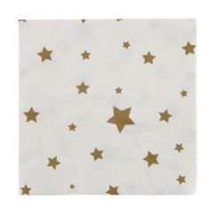 Toddler Chair Desk Prima Pappa Rocker High Toot Sweet Gold Star Napkins (set Of 16) | The Land Nod