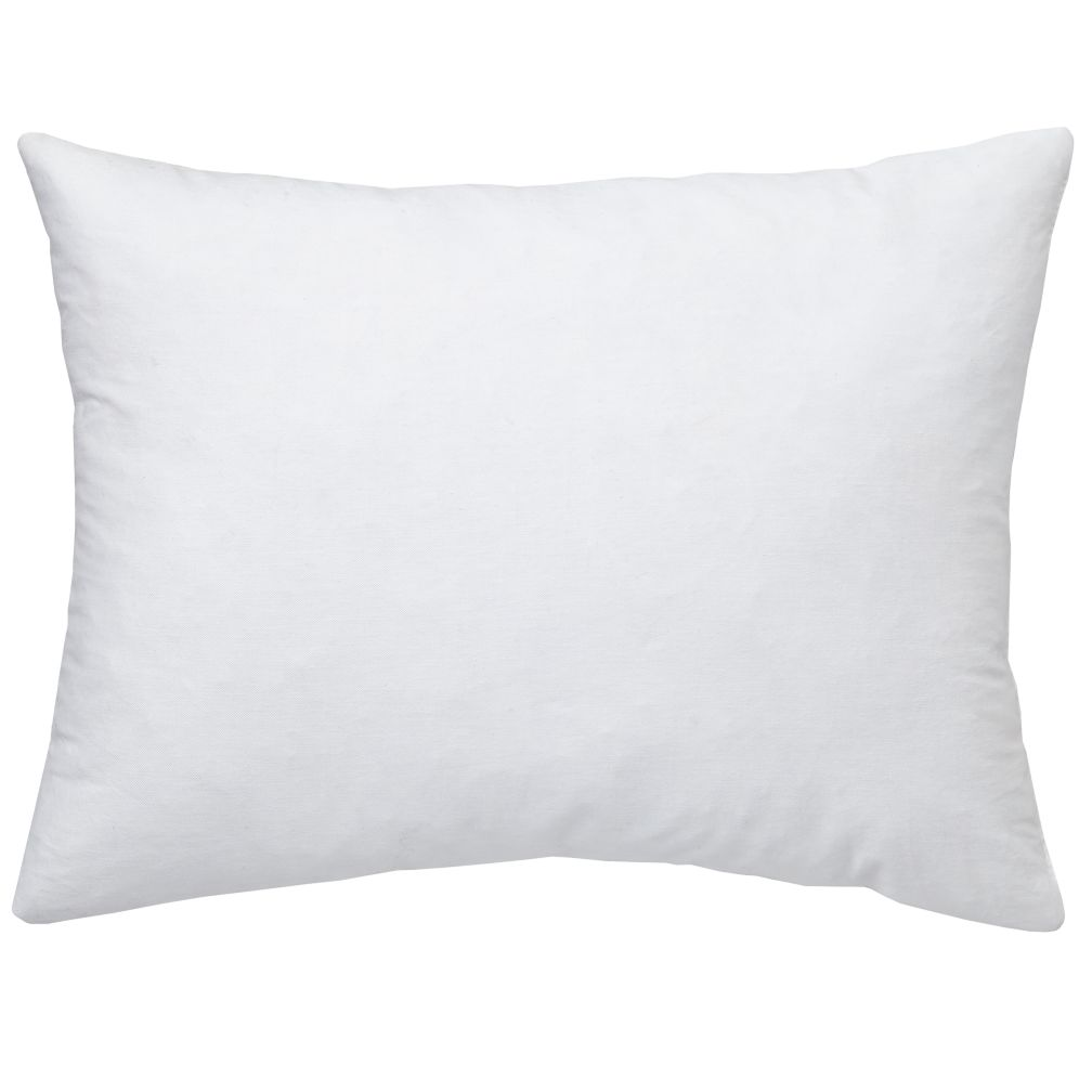Kids and Toddler Pillows  The Land of Nod