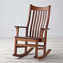 Sam Maloof Rocking Chair Plans Hal Taylor Cane Replacement 22 Innovative Woodworking | Egorlin.com