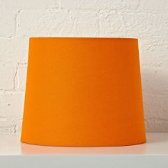 Crate And Barrel Rocking Chair Skovby Dining Chairs Mix Match Orange Table Lamp Shade | The Land Of Nod