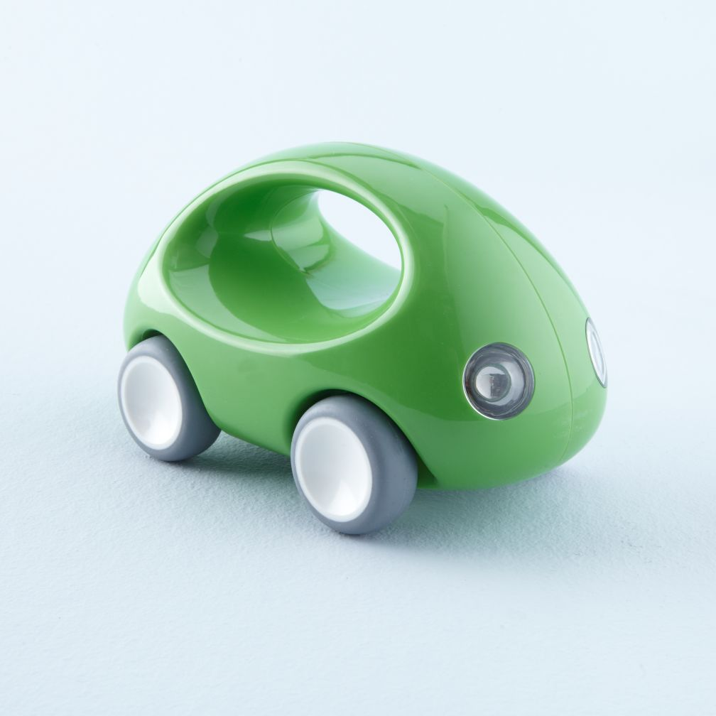 Cars And Trucks Cool Baby And Kids Stuff