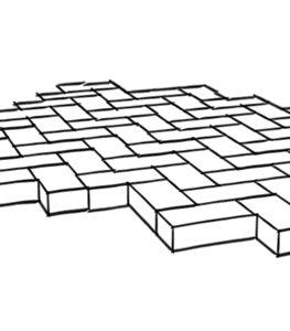 paver patterns landscaping network