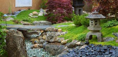 Japanese Landscape Design Ideas Landscaping Network