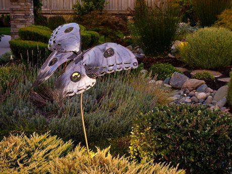 Garden Art Landscaping Aralsa Com