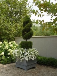 French Landscaping Dos & Donts - Landscaping Network