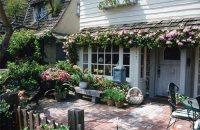 Cottage Garden Design Ideas - Landscaping Network