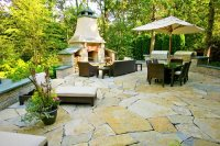 Landscaping Chicago - Landscaping Network