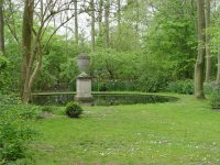 English Landscaping Ideas - Landscaping Network