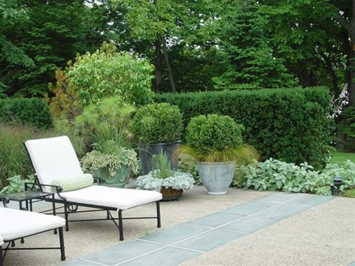 French Landscaping Dos & Don'ts Landscaping Network