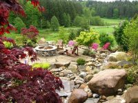 Landscaping Seattle - Landscaping Network