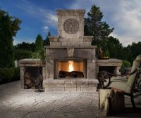 Belgard Elements Collections - Landscaping Network