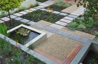 Backyard Landscaping Layouts - Landscaping Network