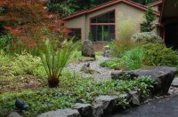 Landscaping Ideas Portland - Landscaping Network