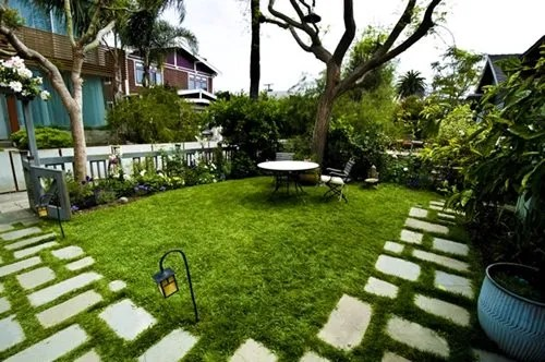 tips reduce landscaping cost
