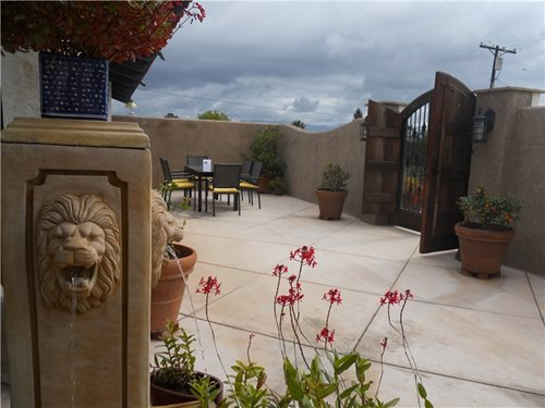 San Diego Landscaping Landscaping Network
