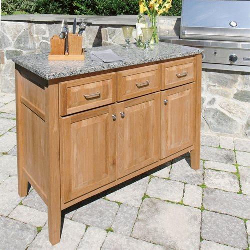wood kitchen playsets vinyl floor tiles teak dining & lounge furniture - landscaping network