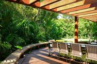 Deck Designs and Ideas for Backyards and Front Yards ...