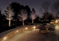 Landscape Lighting Tips - Landscaping Network