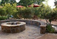 Dallas Landscape Design - Landscaping Network