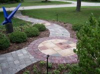 Illinois Landscaping Ideas - Landscaping Network