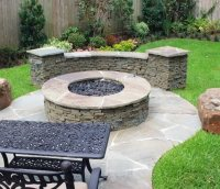 1000+ images about Fire Pits and FirePlaces on Pinterest ...