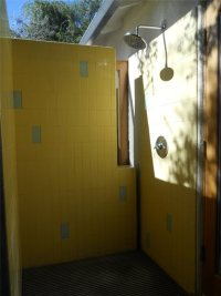 Outdoor Showers - Calimesa, CA - Photo Gallery ...
