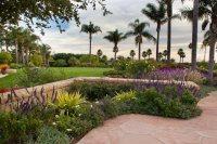 Retaining and Landscape Wall - Santa Barbara, CA - Photo ...