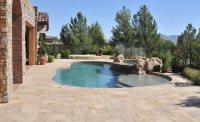 Pool Landscaping Ideas Las Vegas PDF