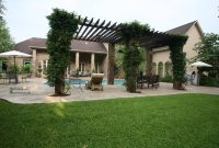 Texas Landscaping - Tyler, TX - Photo Gallery ...