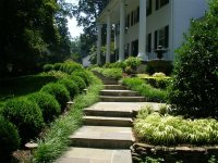 Walkway and Path - Sterling, VA - Photo Gallery ...