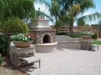 Arizona Landscaping - Tempe, AZ - Photo Gallery ...