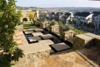 Backyard Landscaping - Carlsbad, CA - Photo Gallery ...