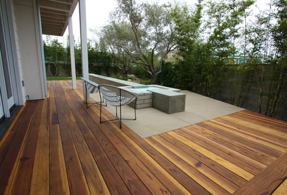Deck Design Carlsbad Ca Photo Gallery Landscaping