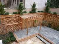Flagstone - Queens, NY - Photo Gallery - Landscaping Network