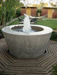 Fountain - Phoenix, AZ - Photo Gallery - Landscaping Network
