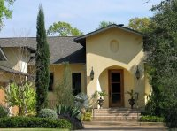 Front Porch - Austin, TX - Photo Gallery - Landscaping Network