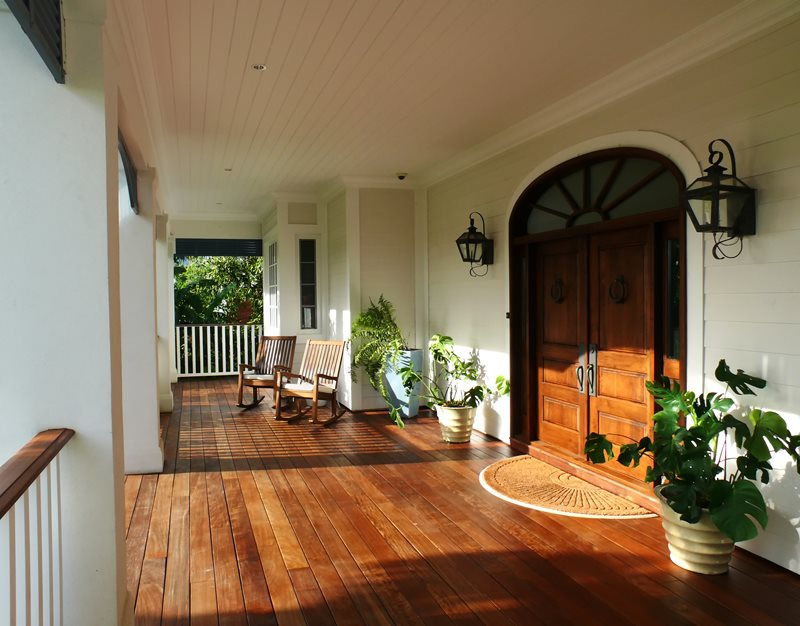 Front Porch Calimesa Ca Photo Gallery Landscaping