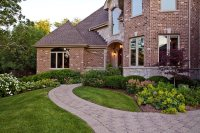 Midwest Landscaping - West Chicago, IL - Photo Gallery ...