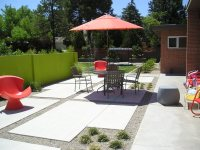 Modern Landscaping - Albuquerque, NM - Photo Gallery ...