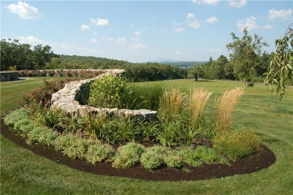 northeast landscaping - leominster