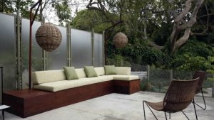 Patio Santa Monica, CA Photo Gallery Landscaping Network