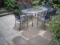 Patio - Williamsville, NY - Photo Gallery - Landscaping ...