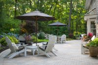 Paver Patio - Valparaiso, IN - Photo Gallery - Landscaping ...