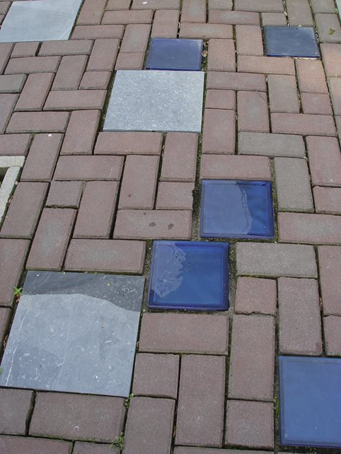 Paver Morongo Valley Ca Photo Gallery Landscaping